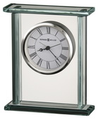 Howard Miller Table Clock - CHM2696