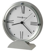 Howard Miller Tabletop Clock - CHM2608