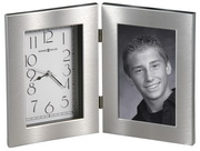 Howard Miller Tabletop Clock - CHM2676