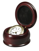 Howard Miller Quartz Tabletop Clock - CHM2470