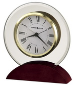 Howard Miller Tabletop Alarm Clock - CHM2746