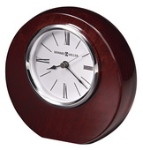 Howard Miller Quartz Tabletop Clock - CHM2534