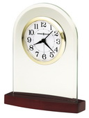 Howard Miller Tabletop Alarm Clock - CHM2792