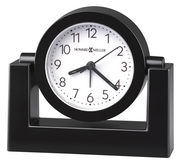 Howard Miller Table Alarm Clock - CHM2874