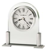 Howard Miller Alarm Tabletop Clock