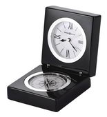 Howard Miller Table Clock - CHM2886