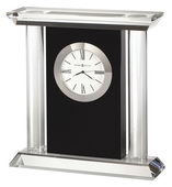 Howard Miller Table Clock - CHM2888