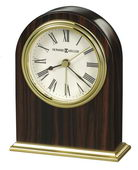 Howard Miller Table Alarm Clock - CHM2890