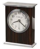 Howard Miller Table Alarm Clock - CHM2892