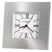 Howard Miller Tabletop Clock
