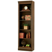 Howard Miller Oxford Bunching Saratoga Home Storage Solutions - Bunching - CHM1618