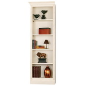 Howard Miller Oxford Vanilla Home Storage Solutions - Left Return - CHM1616