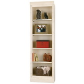 Howard Miller Oxford Bunching Vanilla Home Storage Solutions - Bunching - CHM1622