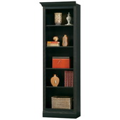 Howard Miller Oxford Return Home Storage Solutions - Left Return - CHM1612