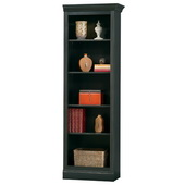 Howard Miller Oxford Home Storage Solutions - Right Return - CHM1620