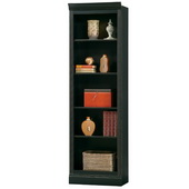 Howard Miller Oxford Bunching Antique Home Storage Solutions Bunching (Made in USA)- CHM1628