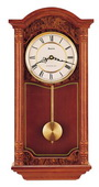 Bulova Chiming Wall Clock Quartz - GTB6610