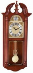 Click to View All Hermle Clocks