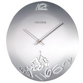 11in Movable Magnetic Numerals Clock - SKH3302