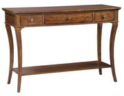 Hekman Console Table - CHK1050