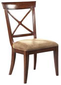 Hekman Side Chair - CHK1056