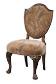 Hekman Side Chair - CHK1179