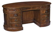 Hekman Kidney Desk - CHK1194