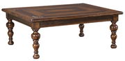 Hekman  Villa Valencia Coffee Table - CHK1263