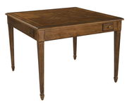 Hekman Hyannis Retreat Game Table - CHK1308