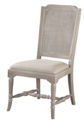 Hekman Cane Side Chair - CHK3346