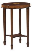 Hekman Copley Place Accent Table - CHK1437