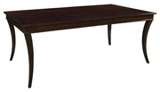 Hekman Dining Table - CHK3139