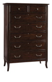Hekman Tall Chest - CHK3169