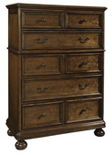 Hekman Drawer Chest - CHK3232