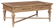 Hekman Large Coffee Table - CHK3259