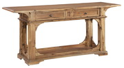 Hekman Sofa Table - CHK3280