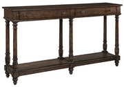 Hekman Console Table - CHK3394