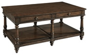 Hekman Coffee Table - CHK3403
