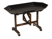 Hekman Tray Coffee Table - CHK1494