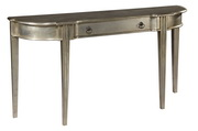 Hekman Console Table - CHK3487