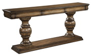 Hekman Console Table - CHK3490