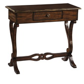 Hekman Console Table - CHK3544