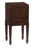 Hekman Chairside Chest - CHK3550