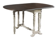 Hekman Drop Leaf Table - CHK3571