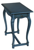 Hekman End Table - CHK3574