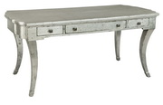 Hekman Saber Leg Table Desk - CHK3682