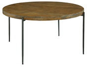Hekman 48 Round Dining Table