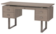 Hekman Writing Desk