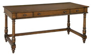 Hekman B&b Writing Desk