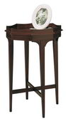 Hekman Accent Table - CHK1518